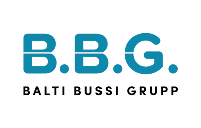 BALTI BUSSI GRUPP AS